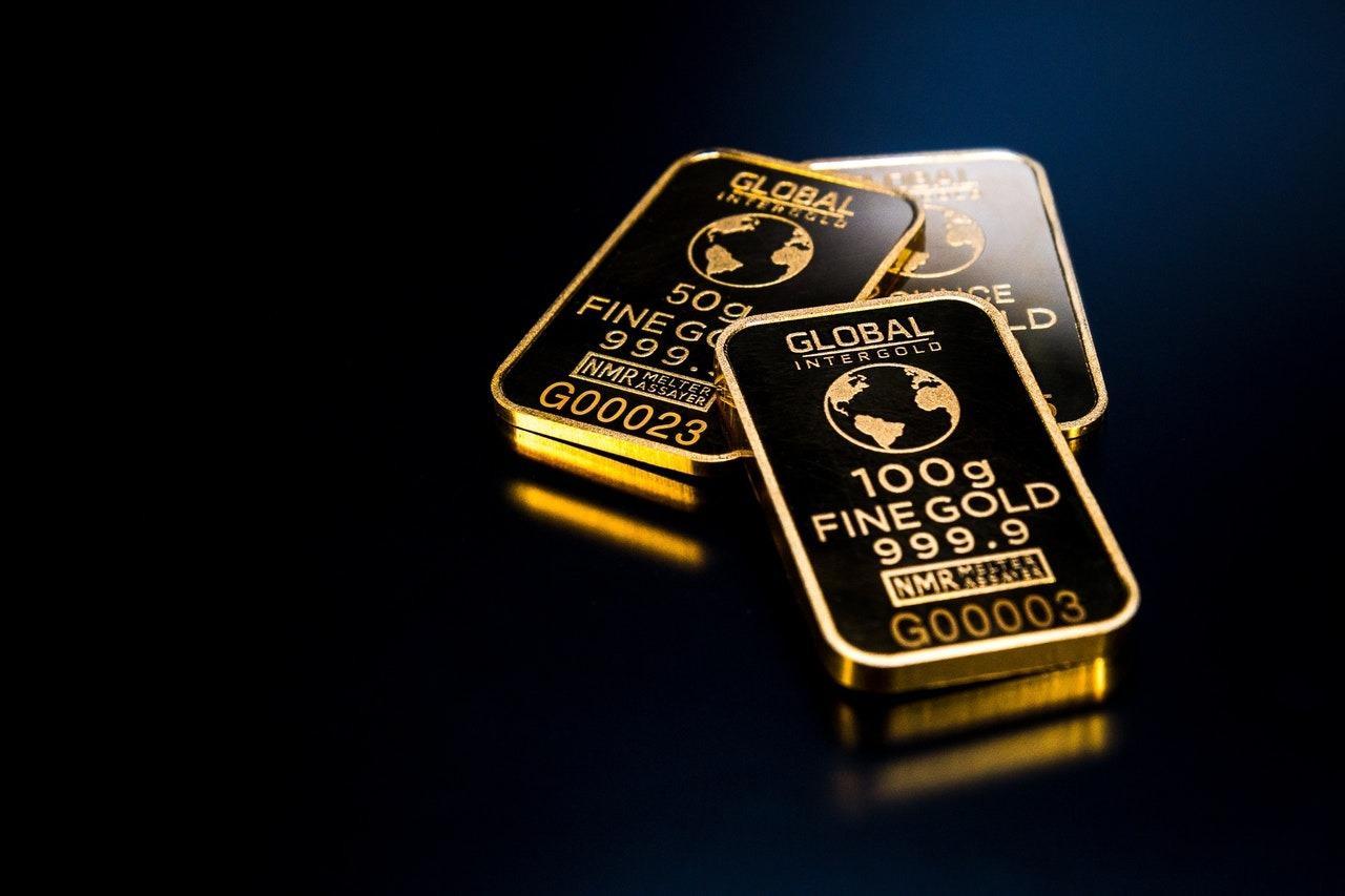 Akibat Kerugian Pelaburan Emas