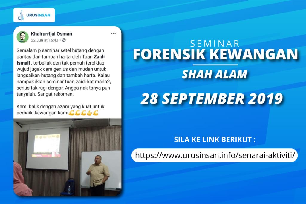 seminar-forensik-kewangan