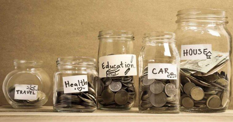 matlamat-kewangan