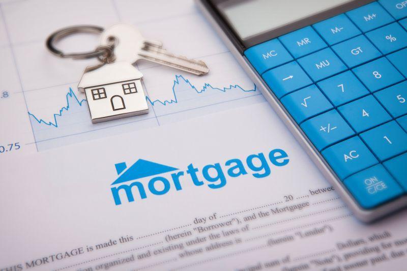 Patutkah Saya Refinance Pinjaman Rumah Saya?