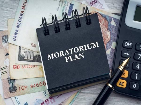 Moratorium Nak Tamat Dah, Apa Boleh Buat Lepas Tu?