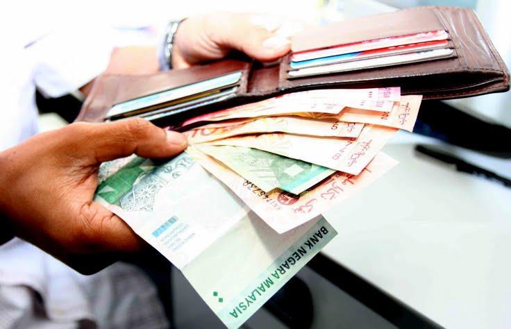 Logik Ke Ada Aliran Tunai Positif RM2,000 Setiap Bulan?