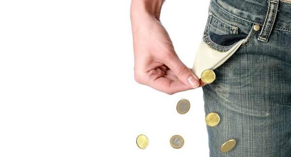 13 Tip Hadap Ekonomi Gawat