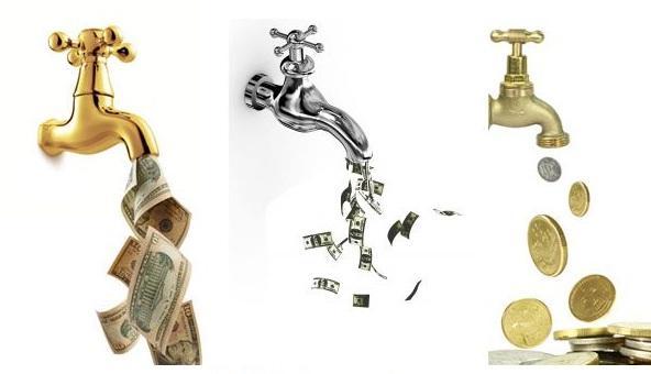 Apa Itu 'Residual Income' Dan Kenapa Anda Kena Ada?