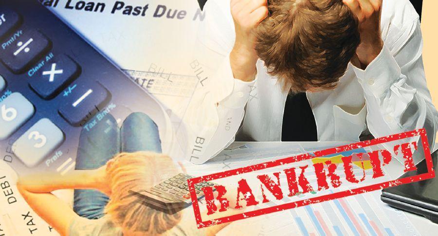 bankrap