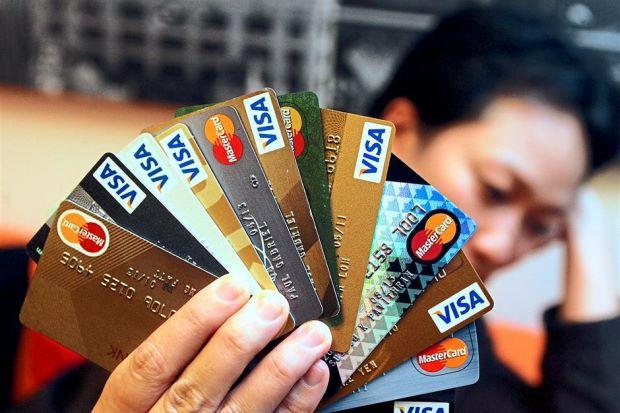 hutang-kad-kredit