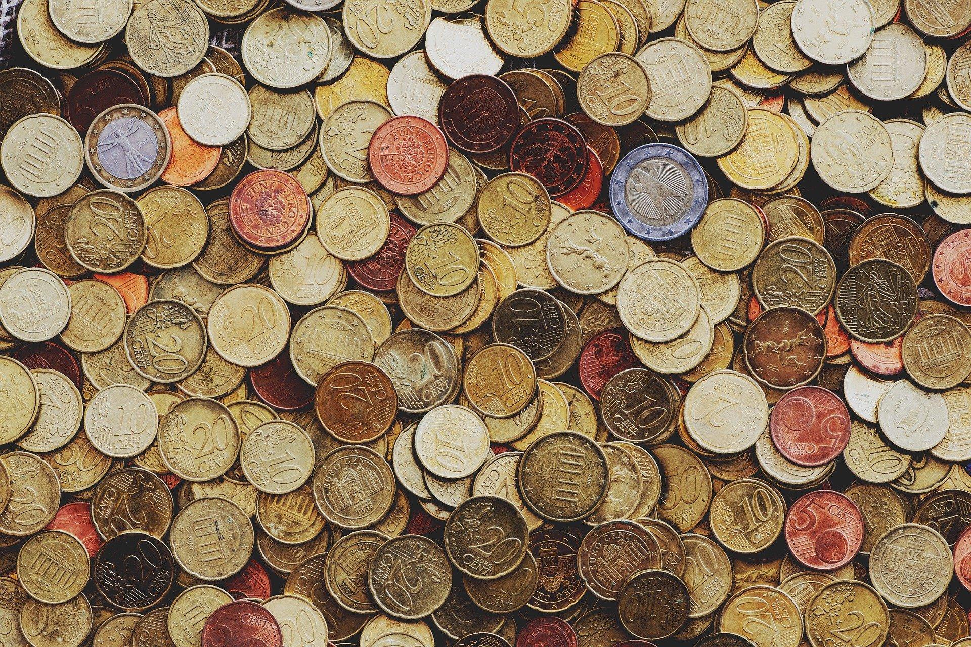 Bagaimana Untuk Dapatkan Wang Tambahan RM1,000 Bulan Ini?