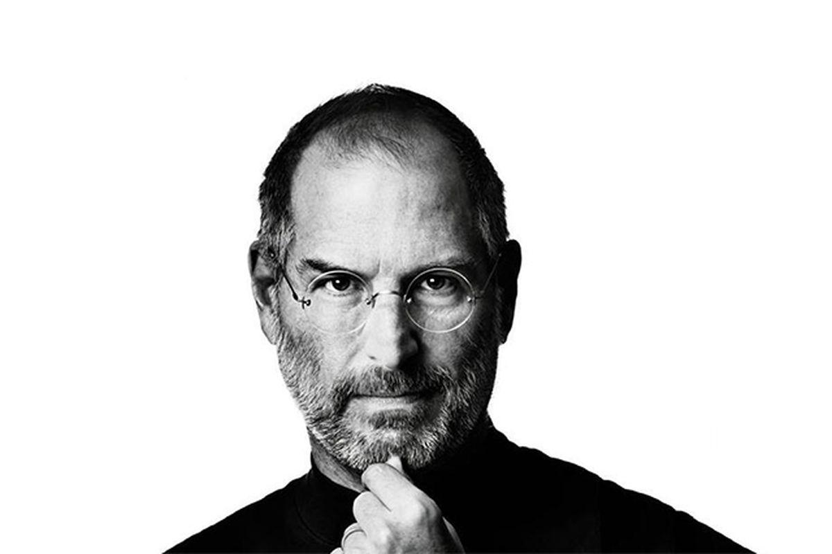3 Pengajaran Hebat Dari Steve Jobs Yang Kita Perlu Ikut Untuk Berjaya Dalam Bidang Kita