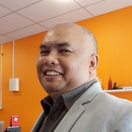 Profile picture of zaidi ismail